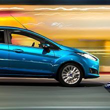 Ofertas Ford Superauto New Fiesta Hatch Imagem 01